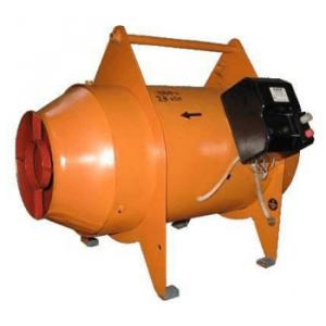 Тепловентилятор В 06-300 TN